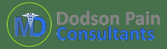 Dodson Pain